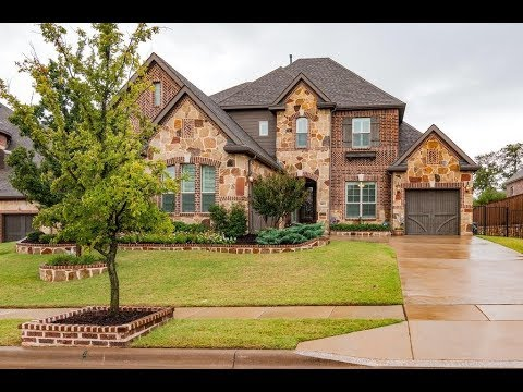 OPEN HOUSE in Fort Worth 11.12.17