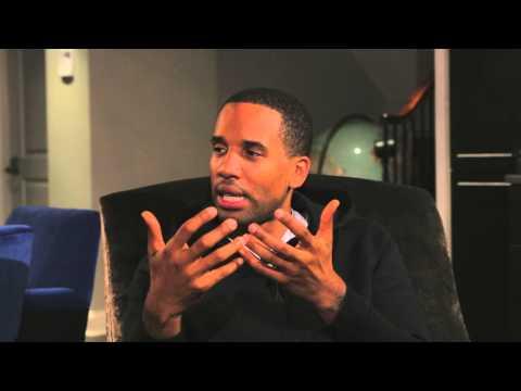RWTW TV Episode #14: Maverick Carter
