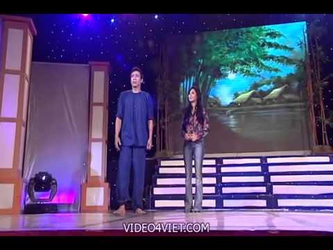 YouTube - Hài Kịch- Tủi Phận - Trí Quang - Thùy Trang - Hiếu Hiền part 1_2.flv