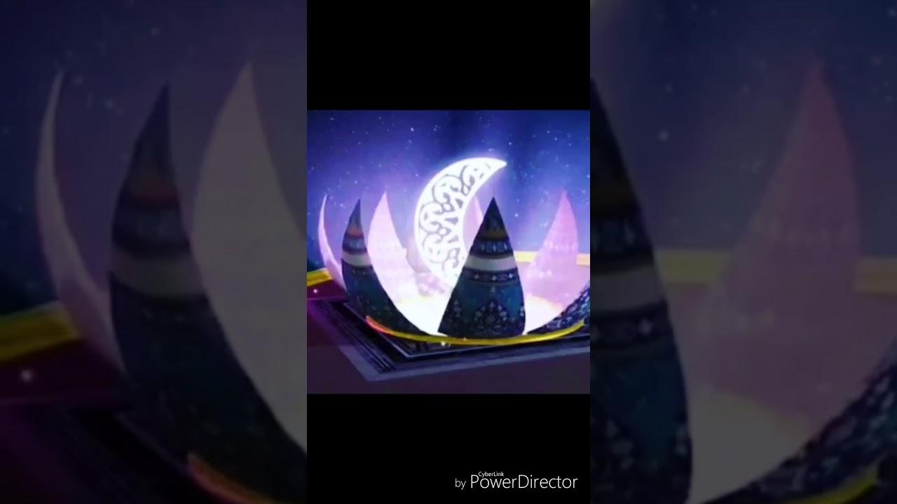 Ramazan ilahi Türkce