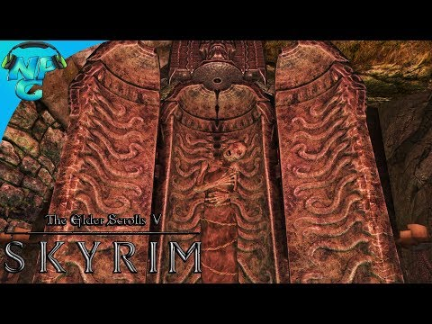 Elder Scrolls V - Skyrim - Special Birthday Episode and Dark Brotherhood Contracts! E9