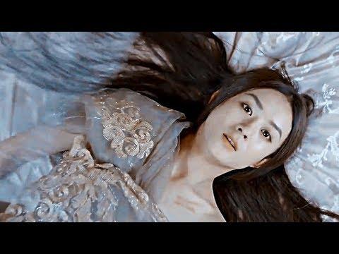Mercy · Princess Agents MV