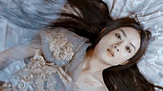 Video Mercy · Princess Agents MV download MP3, 3GP, MP4, WEBM, AVI, FLV Agustus 2018
