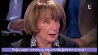 BOOOM Monique Pinçon Charlot brise l 39 omerta sur la violence libérale