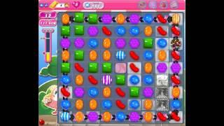 Candy Crush Saga Level 561  NO BOOSTER