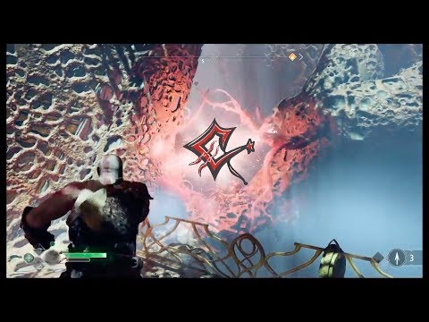 🏁 Let's Play 33 🎮 God Of War (4) 🏆 Give Me God of War