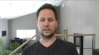 Option Trading - Option Training Course