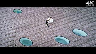 [4K] Vestuvių kinas Filmavimas Vestuvės Vilnius / Видеосъёмка Свадебное видео в Минске  Видеограф