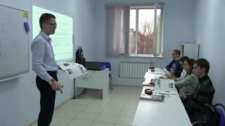 Открытый урок на примере серии Macmillan Exam Skills for Russia (Keep in touch, г. Подольск)
