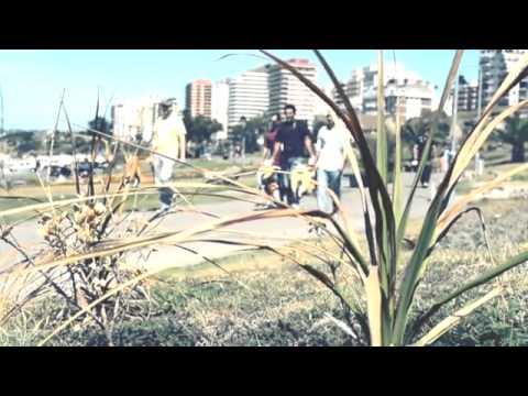 BackStage - Señal de Ajuste - Sesión Vespata