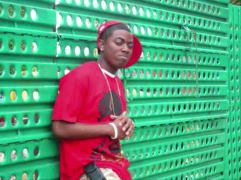 Tyga - Just Wanna Hit [Ft. Short Dawg & Lil' Wayne] + Download Link