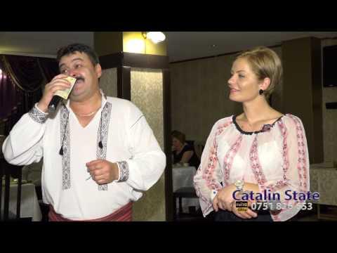 Giliana Radoi & Adi Chirculescu - DOINA * Live * Nou, Botez Kevin, Hotel Condor