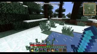 Poursuite/Ep1-Minecraft