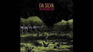 Скачать Da Silva Mon Amour Remix