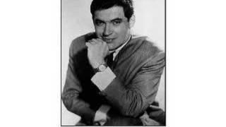 Alberto Cortez - Sucu Sucu (1963)