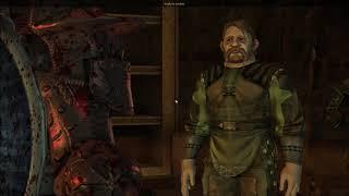 Zagrajmy w Dragon Age: Początek (part 68)