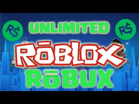 Roblox Hack Robux Hack Cheat free robux how to get free robux exploit song [LIVE] [2017]