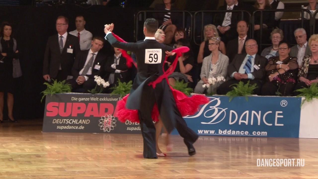 tango online seznamkaseznamka zdarma york