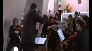 Eine Kleine Natchtmusik K.525 (2)