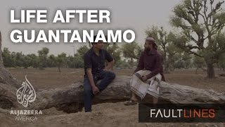 Life After Guantanamo - Fault Lines
