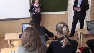 19 марта 2013 года. Открытые уроки на основе УМК Н.Д. Угриновича. Открытый урок 2.
