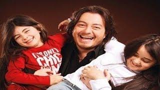 أكثر من 20 نجم ونجمة مع أطفالهم...برأيك هل يشبه أولاد الفنانين أبائهم ؟