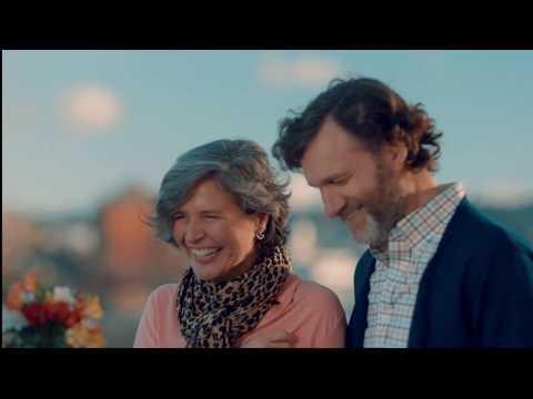 Tourisme commercial du Chili: Es-tu prêt à ouvrir tes sens? - Gastronomie