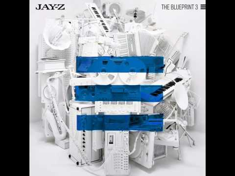 Blueprint 3 bp3 outtakes alex goose jay z youtube blueprint 3 bp3 outtakes alex goose jay z malvernweather Gallery
