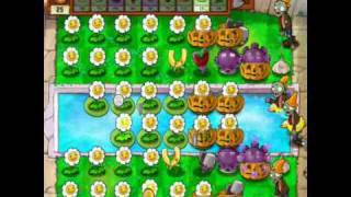 guide plants vs zombies easy money making