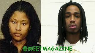 Nicki Minaj fight vs Quavo starts here! Quavo SMASHED Nicki! Exposed relationship in Huncho Dreams l