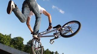 BMX FreeStyle_ bmx freestyle extreme_ bmx freestyle street_ bmx freestyle tricks 35