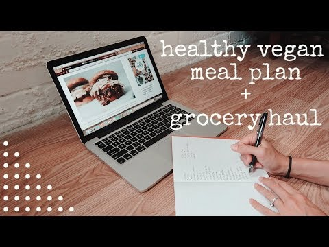 healthy-meal-plan-+-grocery-shop