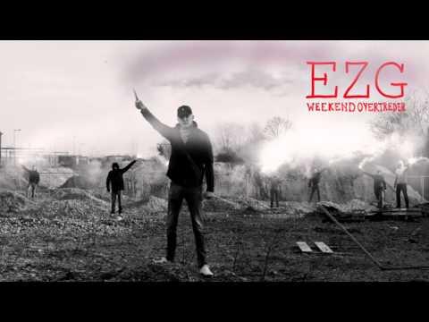 07. EZG - TBS