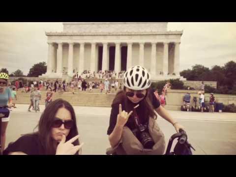 Capital Region USA - Behind The Scenes