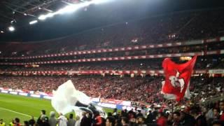 Tu És o meu AMOR Benfica