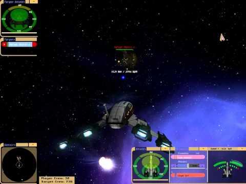 bridge-commander-stargate-ship-pack-v3:-mass-effect-normandy-sr2-vs-stargate-gua'uld-ha'tak