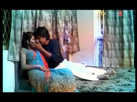 O Dilruba O Jaane Ja (Full Bhojpuri Video Song) Delhi Ki Lilli Darling