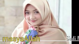 Download Mp3 Viral..!!!! Suara Merdu Wanita Muslima Cantik Ngaji Surah Ar-rahman