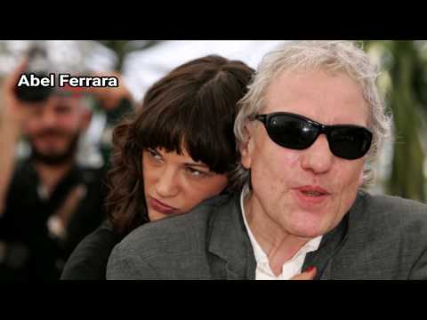 Boys Asia Argento Has Dated 2018