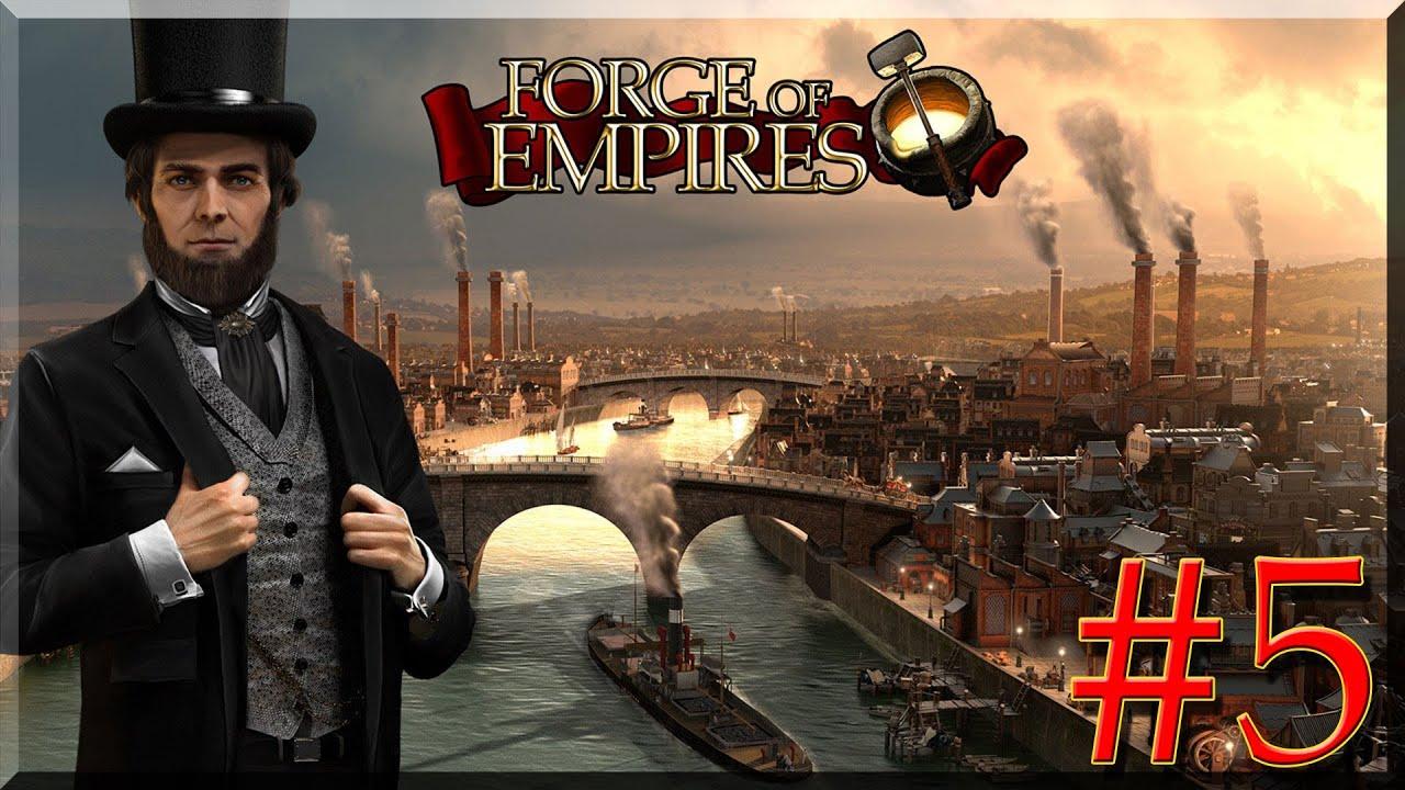 Forge Of Empires Karte Komplettlösung.Forge Of Empires 5 Kämpfen Die Karte Der Kontinente