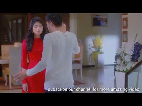 Dooriyan wadh gaiya 30 seconds song,New latest sad WhatsApp status video 2017, Punjabi sad song 2017