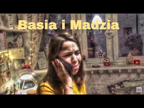 BASIA I MADZIA ( 2019 ) – Cały film
