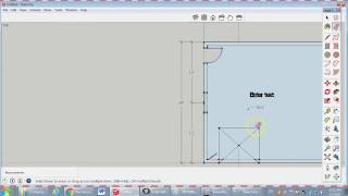 sketchup garage how to