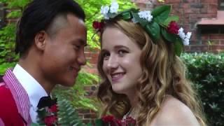 Karen Wedding BU Doh TawBethany taw