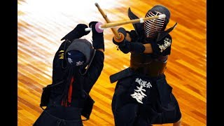 Kendo In Japan Japanology
