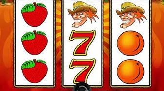 Mega Jack - Wazdan Spielautomat Kostenlos Spiele und Gewinn