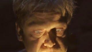Фильм «Я закопаю тебя» 2014 / Смотреть трейлер / Французская комедия