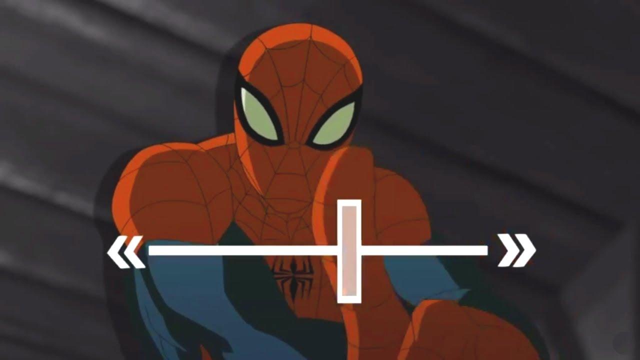 Великий Человек-паук — Карнаж — Сезон 2, Серия 8 | Marvel