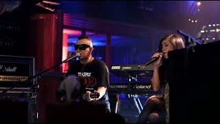 Download Video The Fly Feat. Kikan - Berlalu (Live at Music Everywhere) * * MP3 3GP MP4