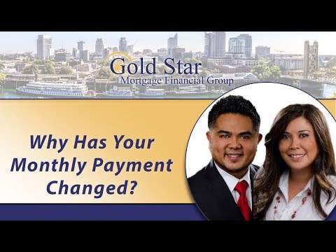 gold-star-mortgage-financial:-why-has-your-monthly-payment-changed?